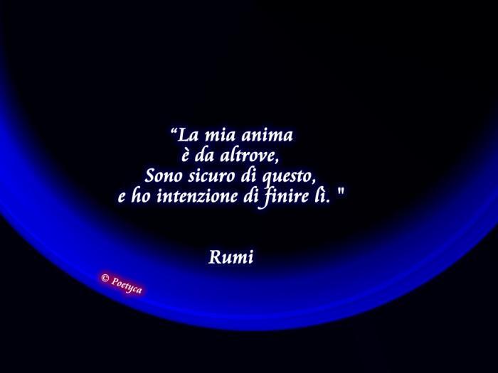 rumi15