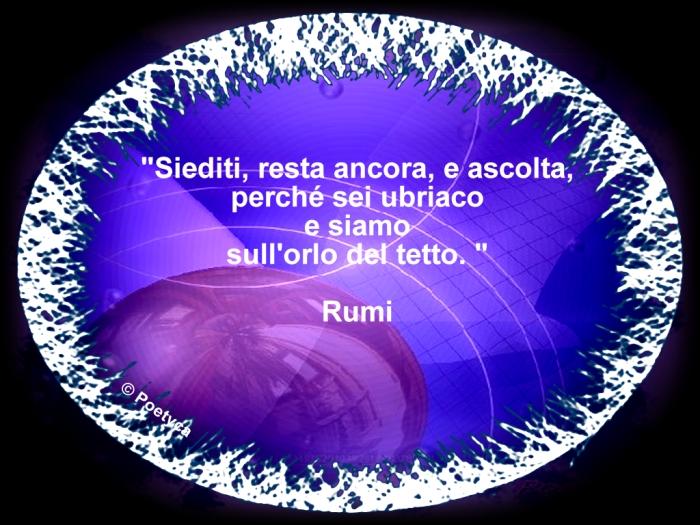 rumi23