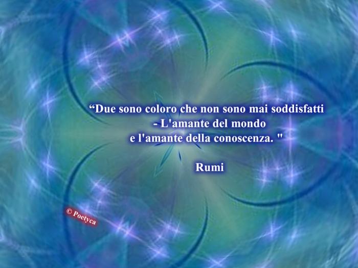 Rumi26