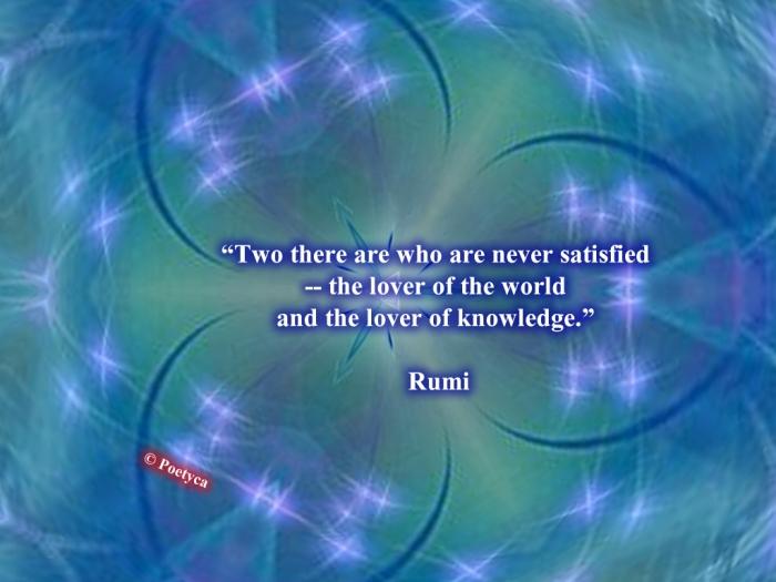 Rumi26eng