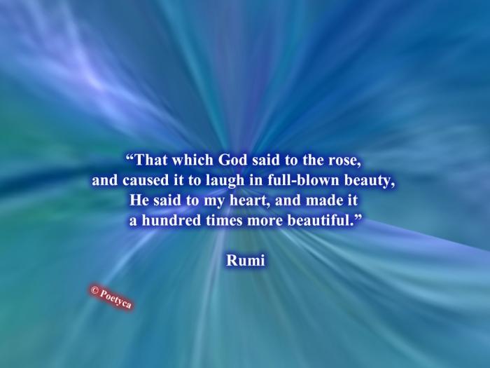 Rumi27eng