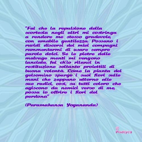 yogananda2