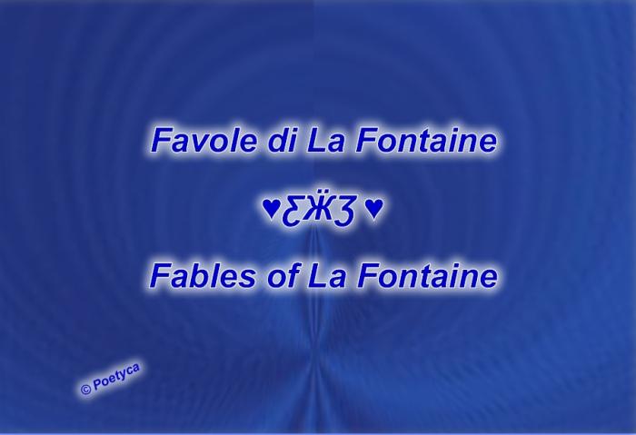 favolefelafontaine
