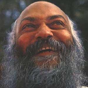 Osho-meditation1