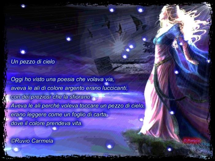 carmela5