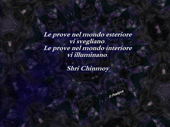 chinmoy