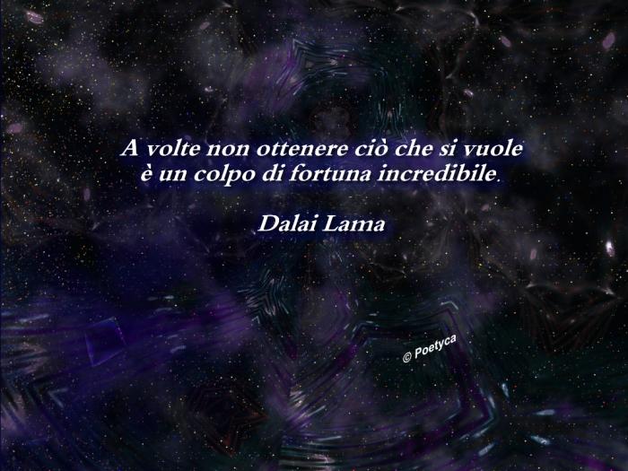 dalai lama2