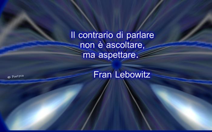 lebowitz