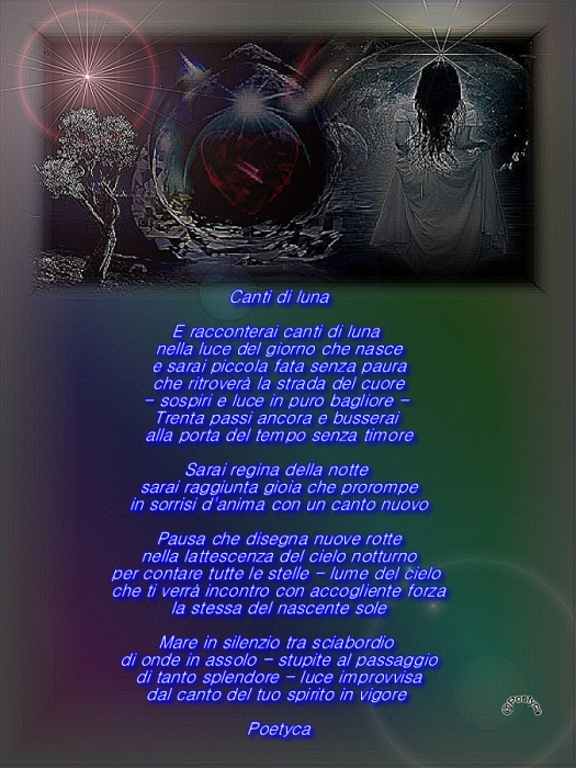 lunacanto1