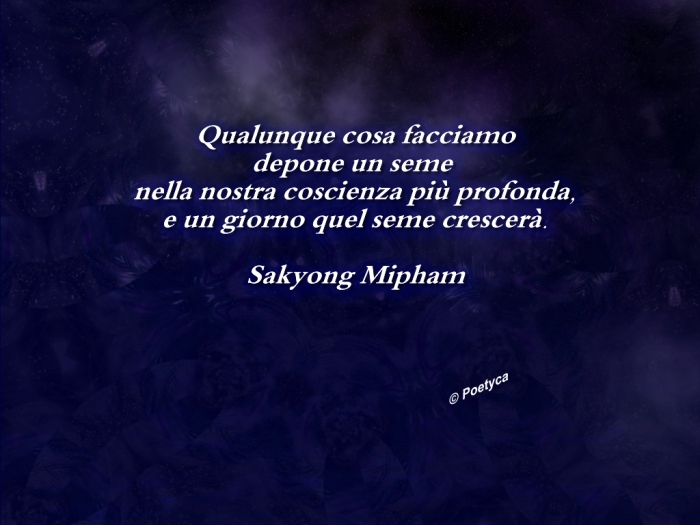 miphan