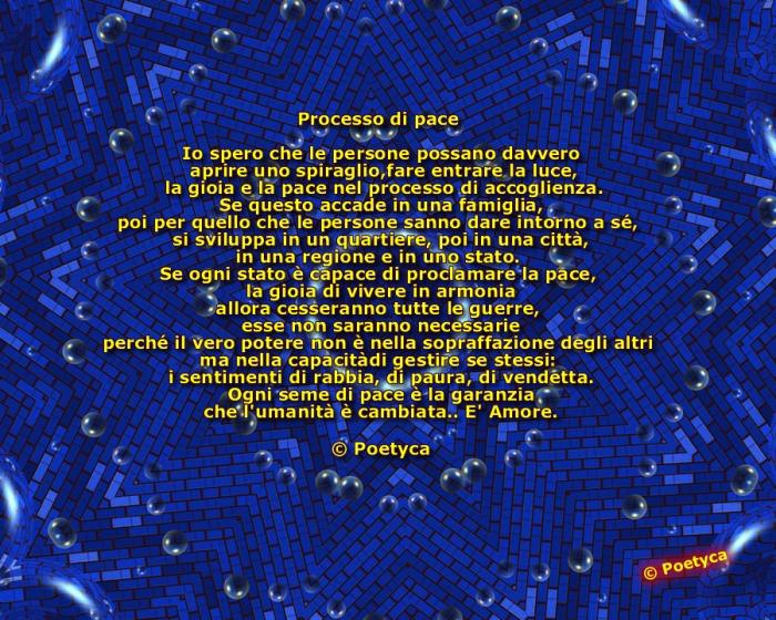 processodipace