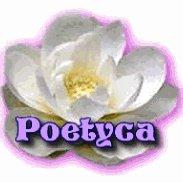 poetyca.jpg