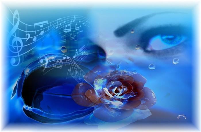 Il silenzio è l'essenza del cuore