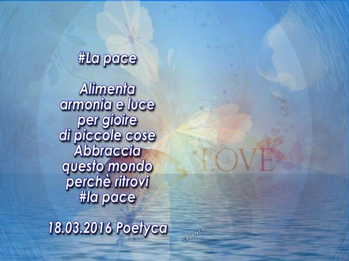 lapace2