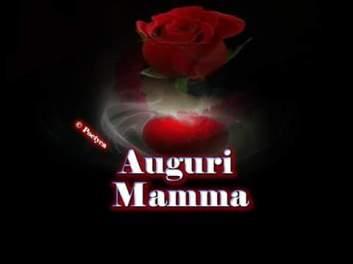 FB_IMG_1462717007582