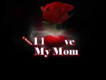 FB_IMG_1462717013236