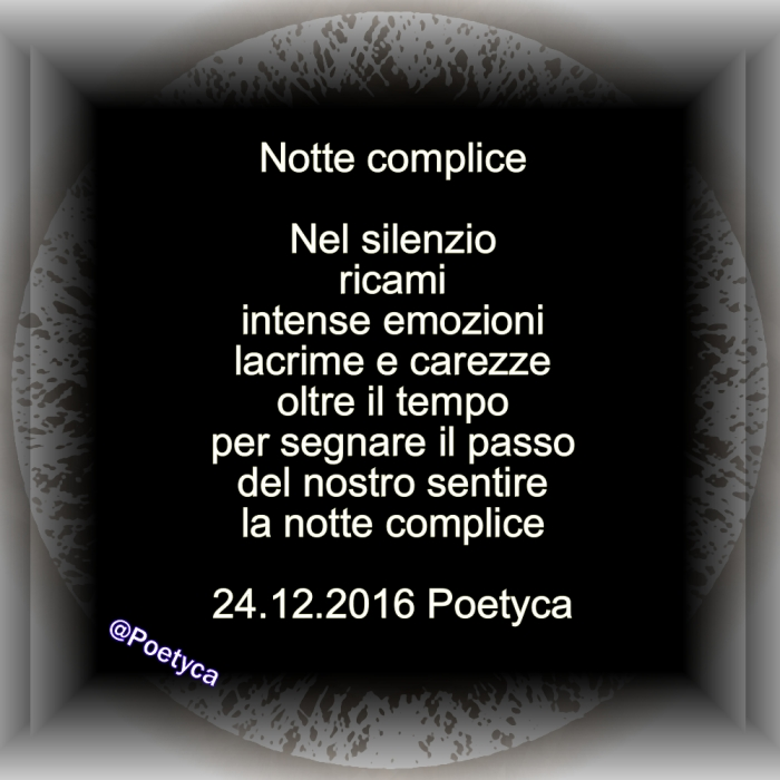notte-complice