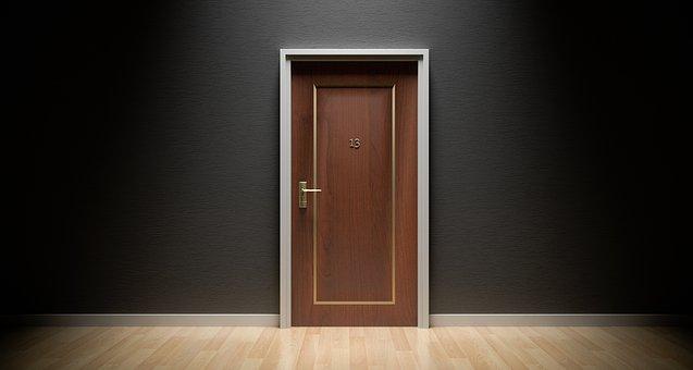 door-1587023__340